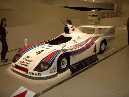 1977 Porsche 936/77 Spyder 47