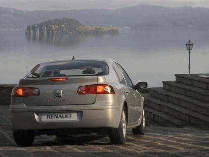 2005 Renault Laguna II 3