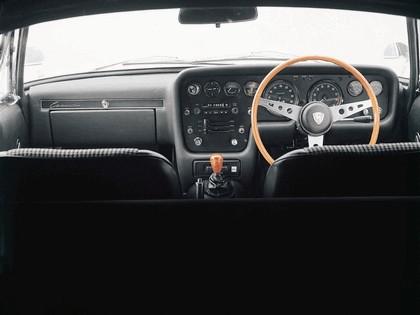 1967 Mazda Cosmo sport 29