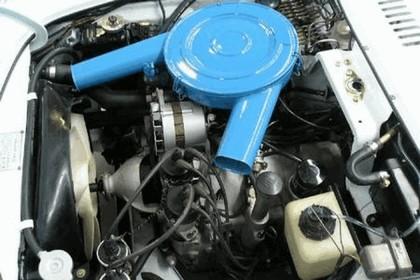 1967 Mazda Cosmo sport 31