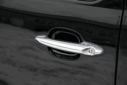 2009 Grande Garage GAZ 51 ( based on Cadillac Escalade EXT ) 11
