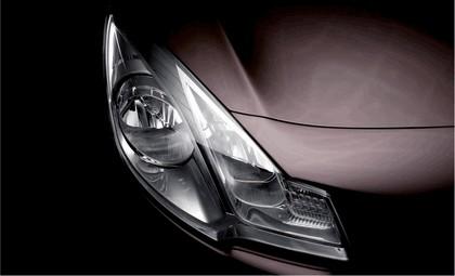 2009 Citroen DS inside concept 16
