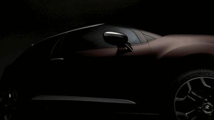 2009 Citroen DS inside concept 21