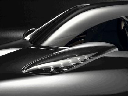 2004 Peugeot 907 concept 11