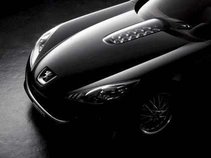 2004 Peugeot 907 concept 12