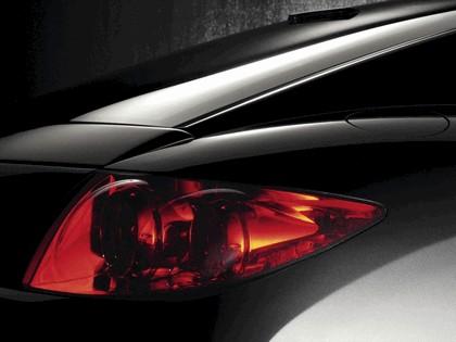 2004 Peugeot 907 concept 18