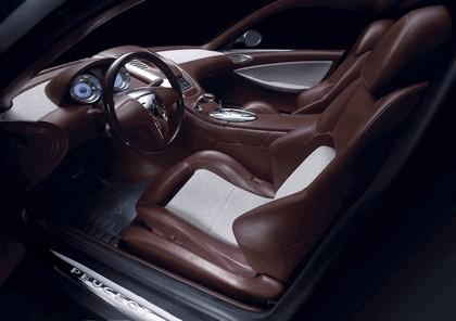 2004 Peugeot 907 concept 22