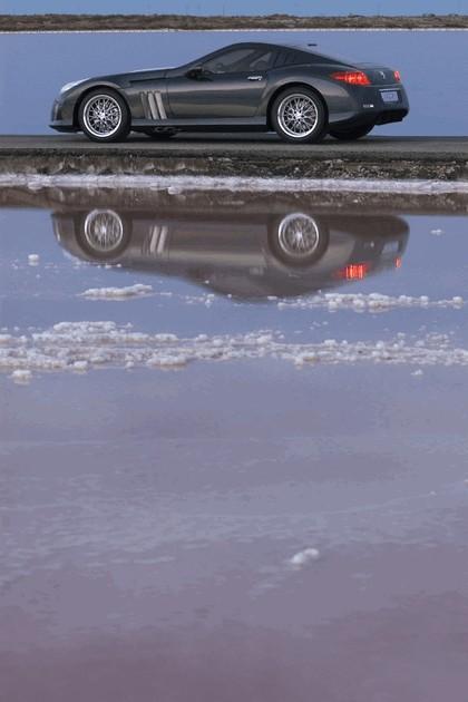 2004 Peugeot 907 concept 52