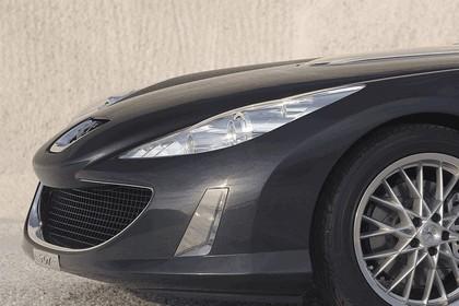 2004 Peugeot 907 concept 63