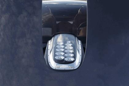 2004 Peugeot 907 concept 70