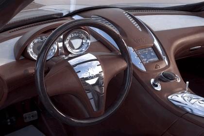 2004 Peugeot 907 concept 80
