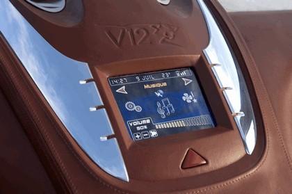 2004 Peugeot 907 concept 83