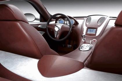 2004 Peugeot 907 concept 84