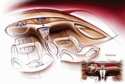 2004 Peugeot 907 concept 87