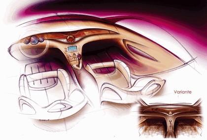 2004 Peugeot 907 concept 88