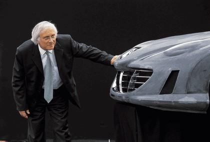 2004 Peugeot 907 concept 94