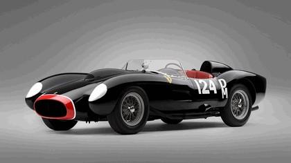 1957 Ferrari 250 TR 1