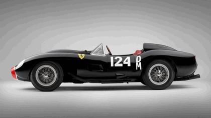 1957 Ferrari 250 TR 3