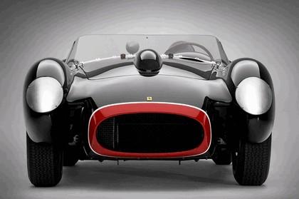 1957 Ferrari 250 TR 4