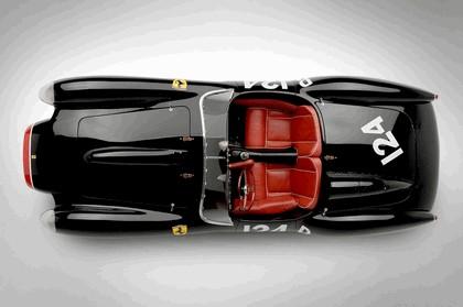 1957 Ferrari 250 TR 6