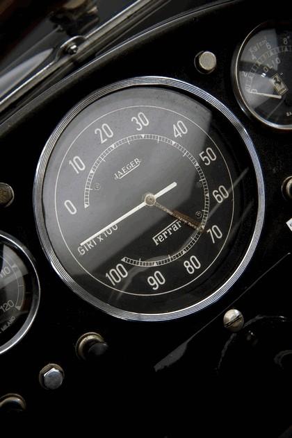 1957 Ferrari 250 TR 19