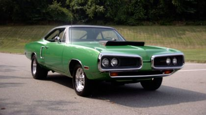 1970 Dodge Coronet 3