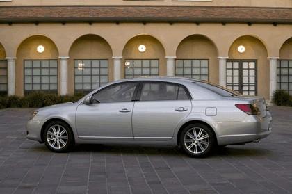 2009 Toyota Avalon 2