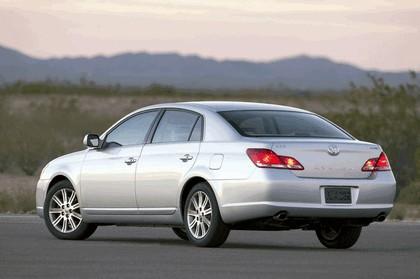 2009 Toyota Avalon 13