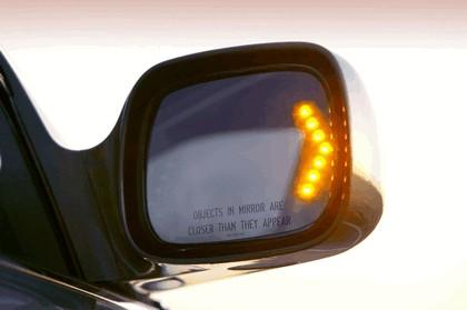 2009 Toyota Avalon 28