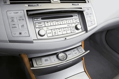 2009 Toyota Avalon 39