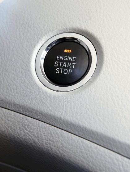 2009 Toyota Avalon 41