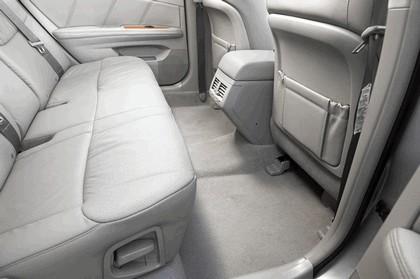 2009 Toyota Avalon 47