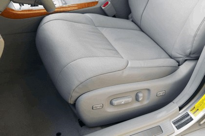 2009 Toyota Avalon 50