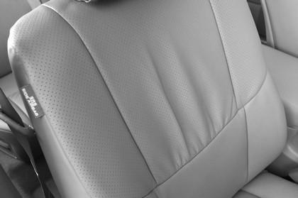2009 Toyota Avalon 51