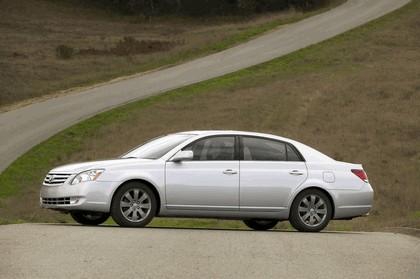 2009 Toyota Avalon 60