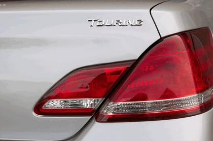 2009 Toyota Avalon 63