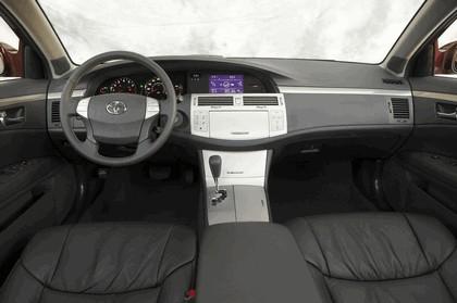 2009 Toyota Avalon 64