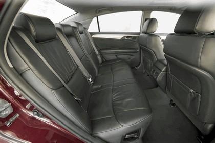 2009 Toyota Avalon 65