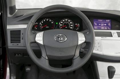 2009 Toyota Avalon 66