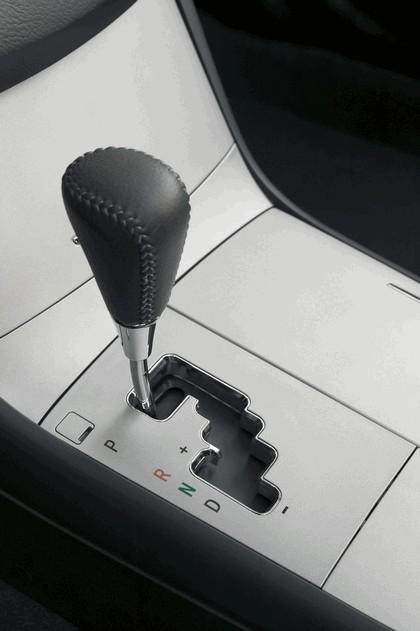 2009 Toyota Avalon 67