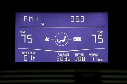 2009 Toyota Avalon 68