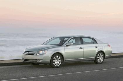 2009 Toyota Avalon 72