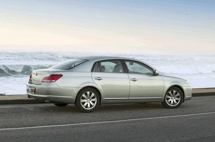 2009 Toyota Avalon 73