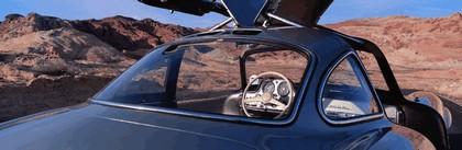 1954 Mercedes-Benz 300 SL ( R198 ) 42