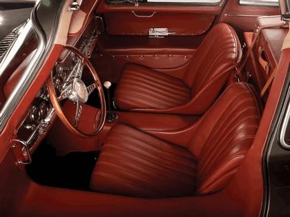1954 Mercedes-Benz 300 SL ( R198 ) 52