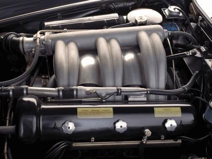 1954 Mercedes-Benz 300 SL ( R198 ) 59
