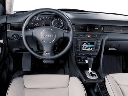 2002 Audi RS6 17