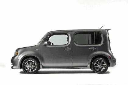 2009 Nissan Cube Krom 3