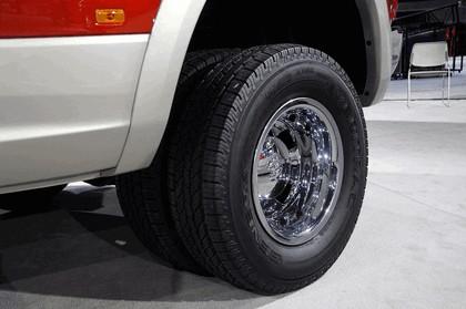 2010 Dodge Ram 3500HD 9