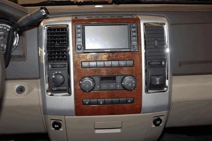 2010 Dodge Ram 3500HD 17